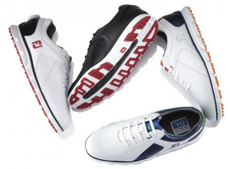 FootJoy Pro/Sl wins shoe of the year