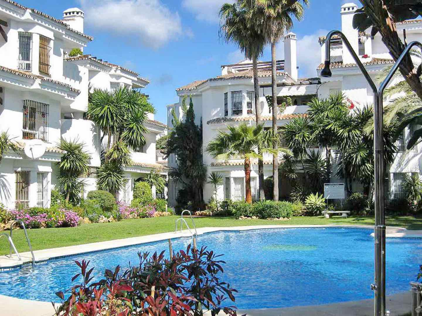 Golf packages from Vacation Marbella unveiled