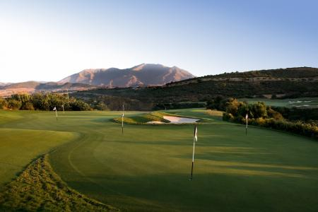 Nicklaus Academy Tuition breaks