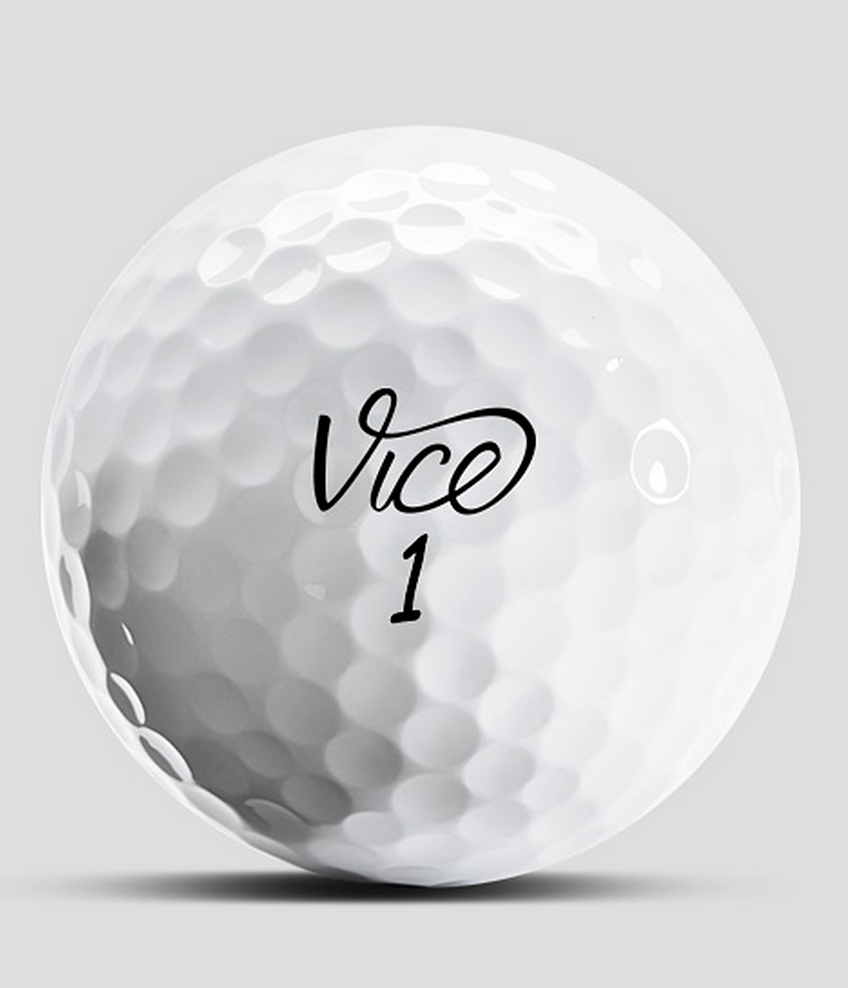 Vice launch direct to consumer