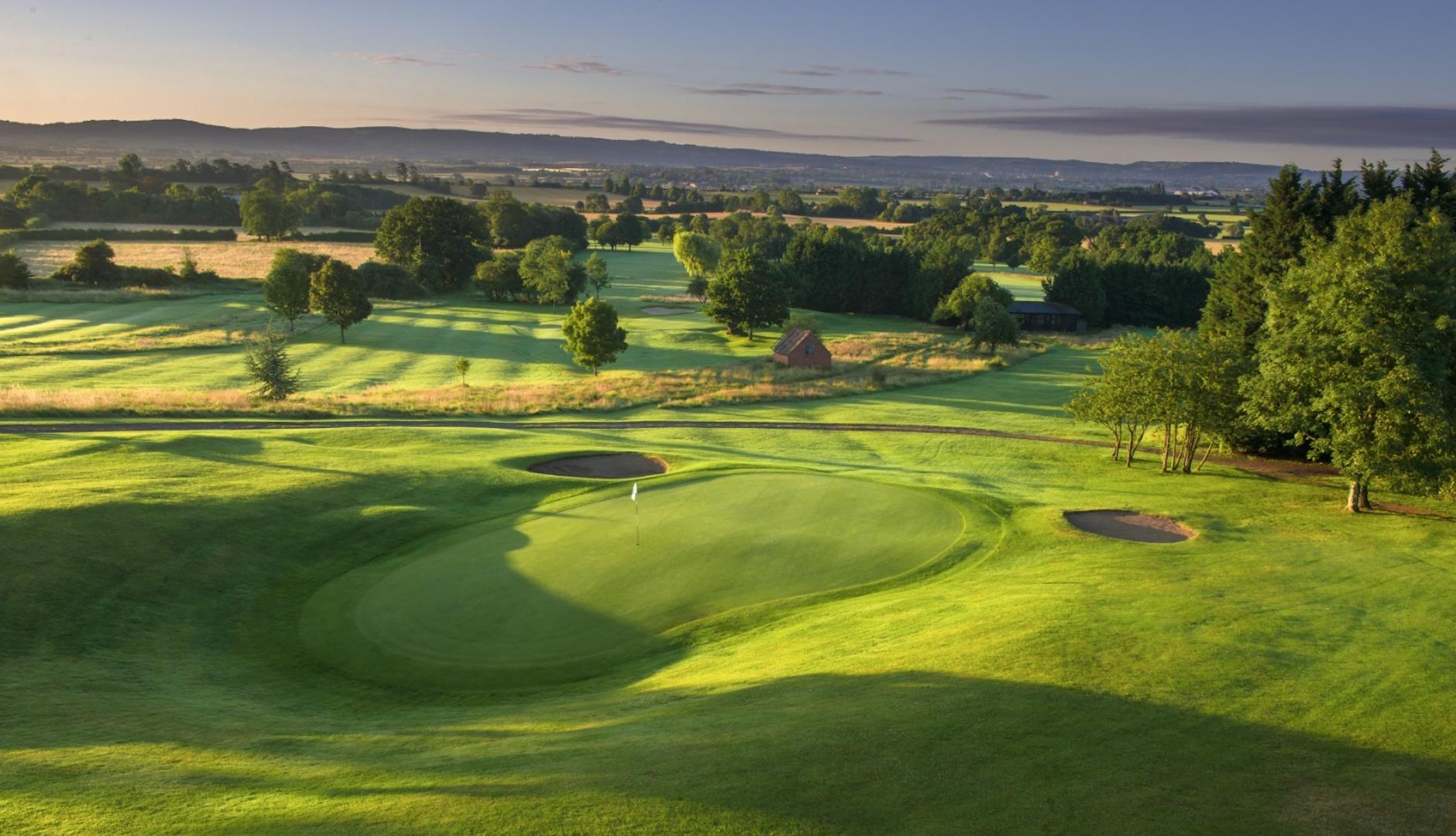 The GolfPunk Advent Calendar Golf Giveaway