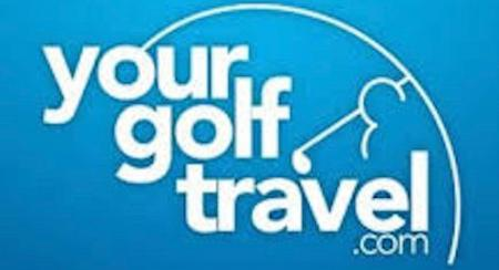 Your Golf Travel partner with Million Dollar Holdings