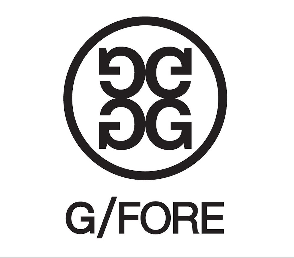 Peter Millar acquires G/Fore