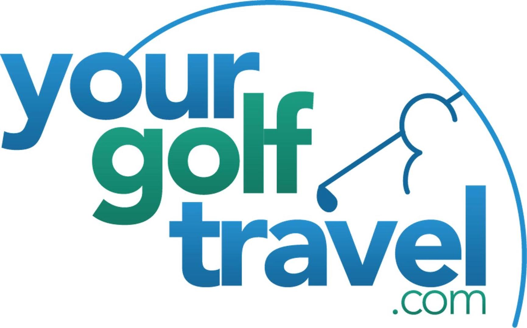 Your Golf Travel continues its expansion