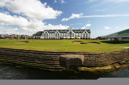 Carnoustie Community Council weighs into The R&A