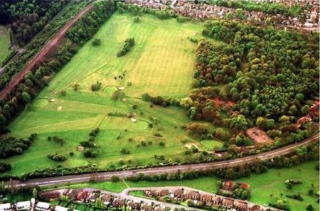 Kingsway GC set to close in Scunthorpe