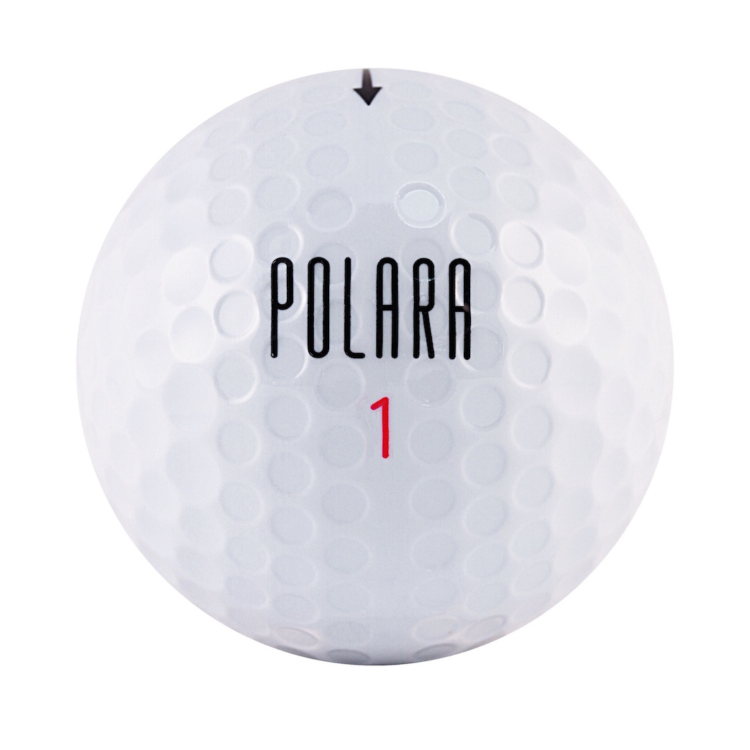 Controversial golf ball company goes bankrupt
