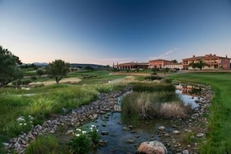 Son Gual breaks into European Top 50 for first time