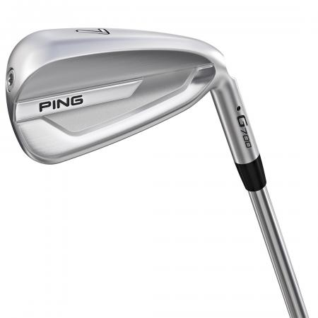 Win in Ping golf clubs case sends clear online retail signal