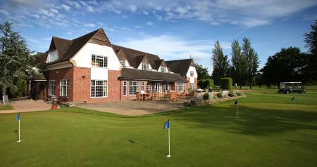 Muswell Hill Golf Club Celebrates 125 Years