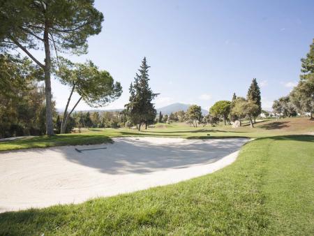 Vacation Marbella adds twelve new properties