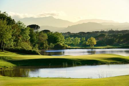 PGA Catalunya confirms status as No 1 course in Spain