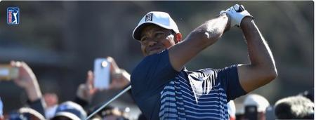 How Noren & Day deposed Woods & Mickelson