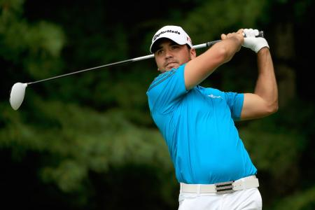 This week's US PGA Championship Top Tips
