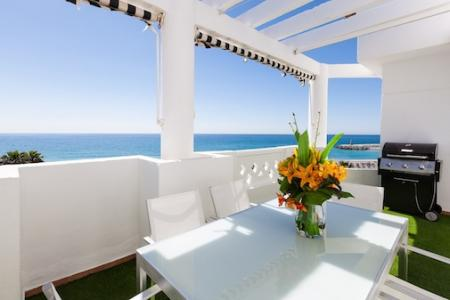 Vacation Marbella strengthen's its first class guest service