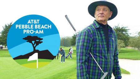 Fleming Golf Betting Tips AT&T Pebble Beach