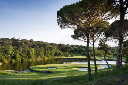 Caddy Rooms to launch within Spain's PGA Catalunya