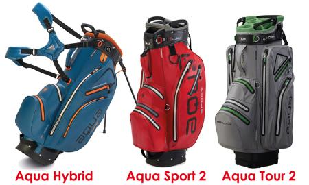 Big Max launches next generation bag range