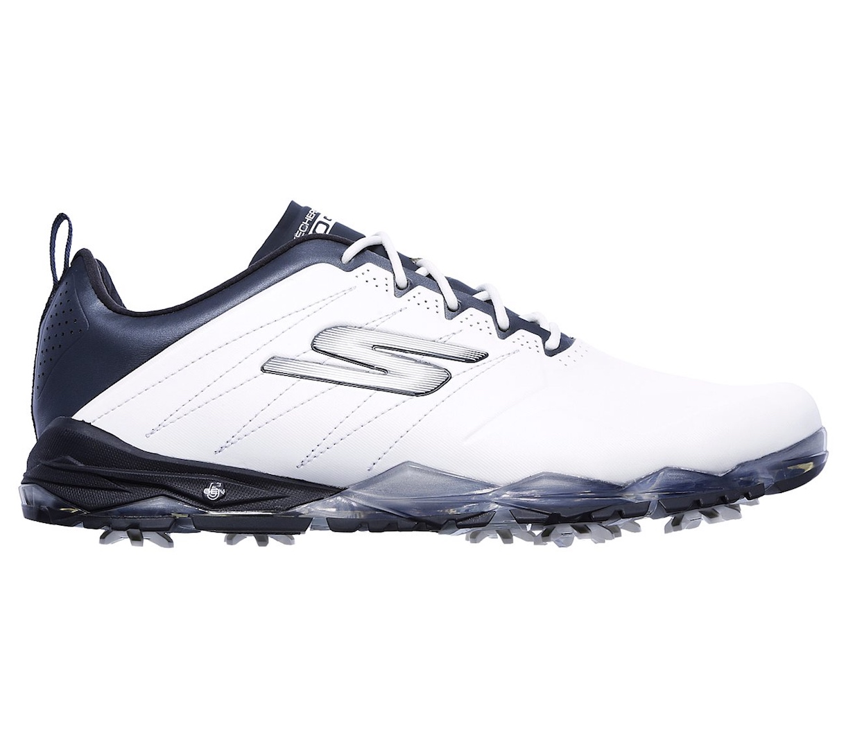 NEW! Skechers 2018 collection
