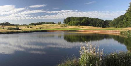 London Golf Club launches Winter offer