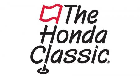 Top betting tips for Qatar Masters & Honda Classic