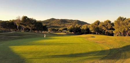 New La Manga Club breaks put added spring in golfer's step