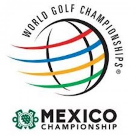 Fleming Golf Tips Mexico WGC