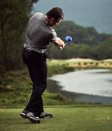 Sir Nick Faldo praises major success of Vietnam and Laguna Lang Co