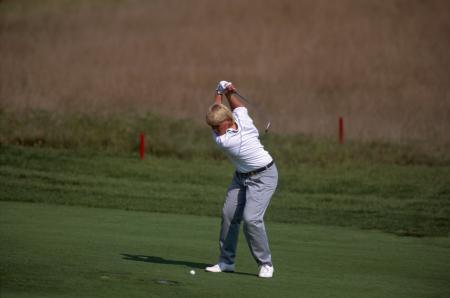 8 Of the best shots ever played at the PGA Championship