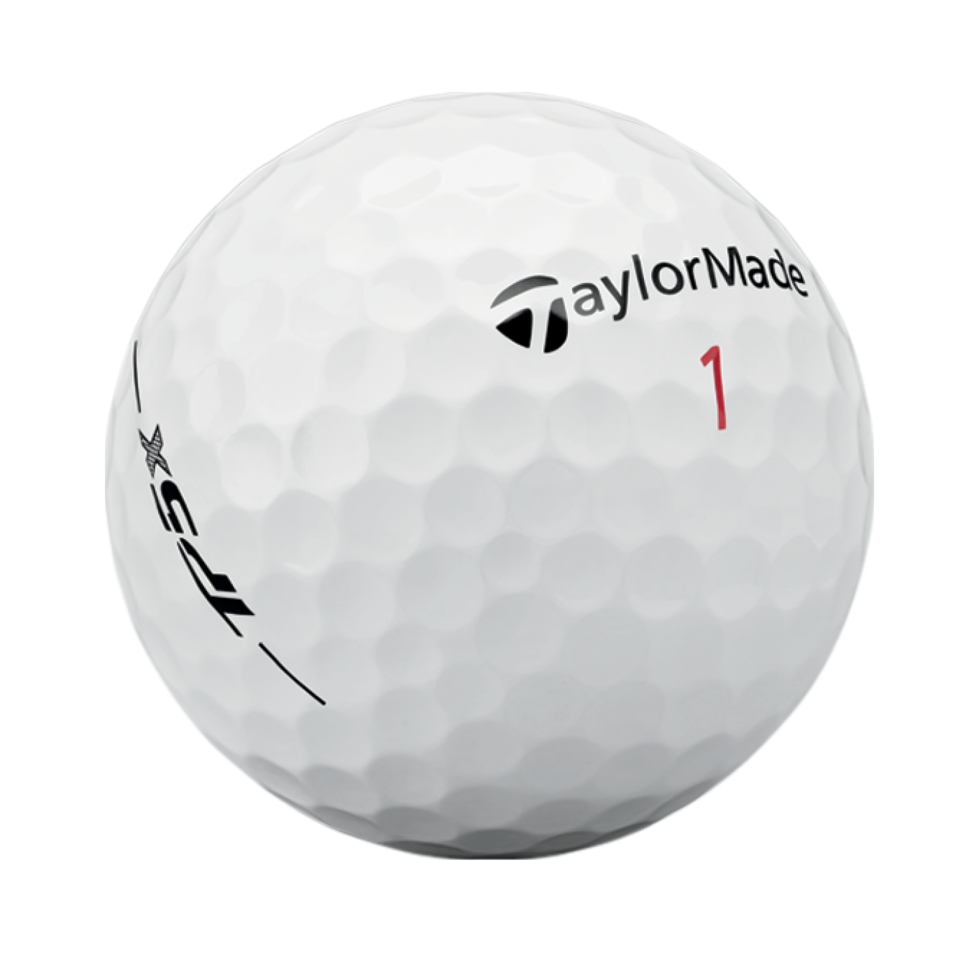 How to choose the right golf ball for your game