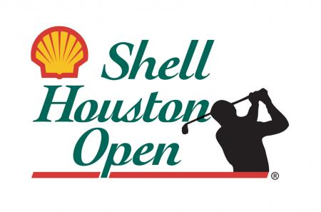 Fleming Golf Tips Houston Open