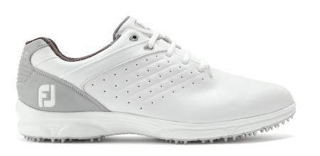 FootJoy announces the launch of an all-new line of footwear, ARC SL
