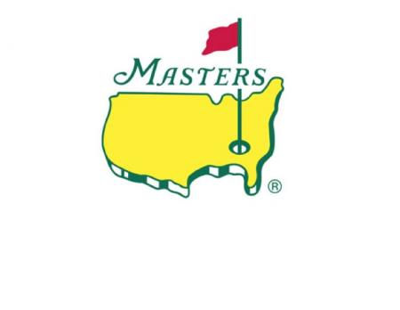Fleming Golf Masters Tips