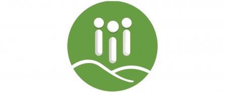 Clubface-Golf.com and 59club Partner Partner