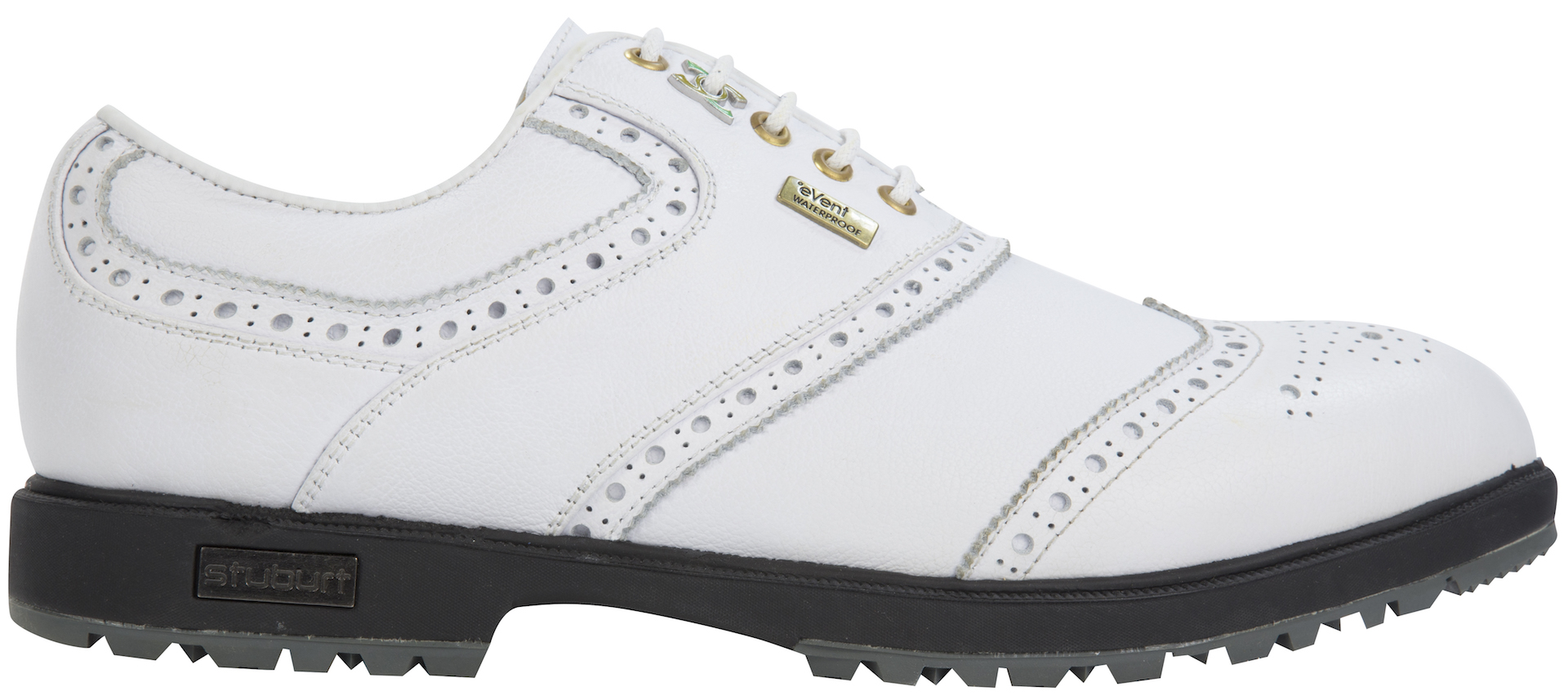 0f71a892b76 GolfPunk Selects – Top 14 Golf Shoes for 2019 - GolfPunkHQ