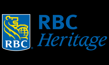 Fleming Golf Tips RBC Heritage & Open de Espana