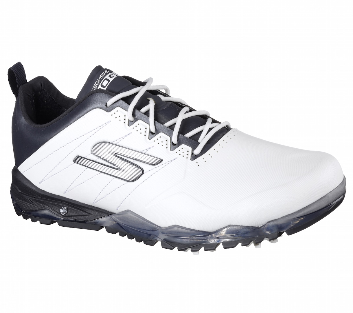 GolfPunk Selects – Top 14 Golf Shoes for 2019