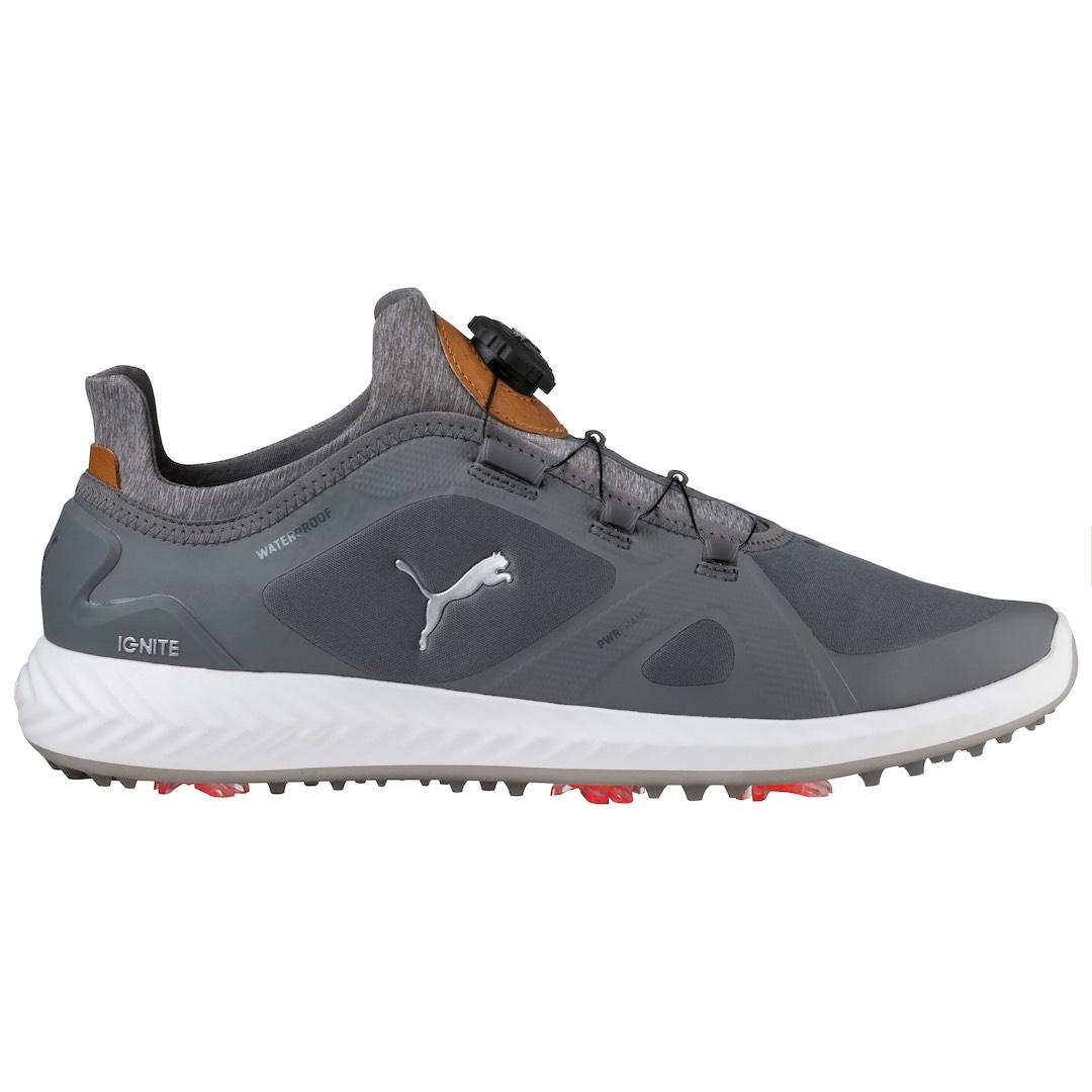 Best Spikeless Golf Shoes 2020 GolfPunk Selects – Top 14 Golf Shoes for 2019   GolfPunkHQ