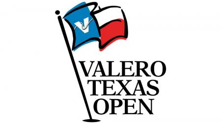 Fleming golf tips Trophee Hassan and Texas Open
