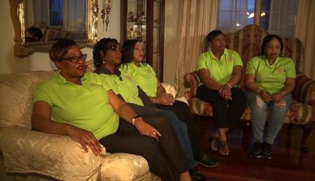 Pennsylvania Senator gets involved in black members cop drama