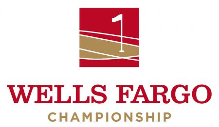 Fleming golf tips for the Wells Fargo Championship