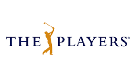 Fleming golf tips for The Players Championship
