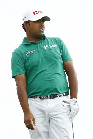 WHO THE HELL IS ANIRBAN LAHIRI?