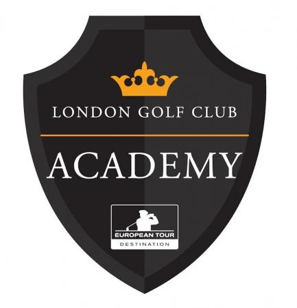 Get your winter tune up at London Golf Club