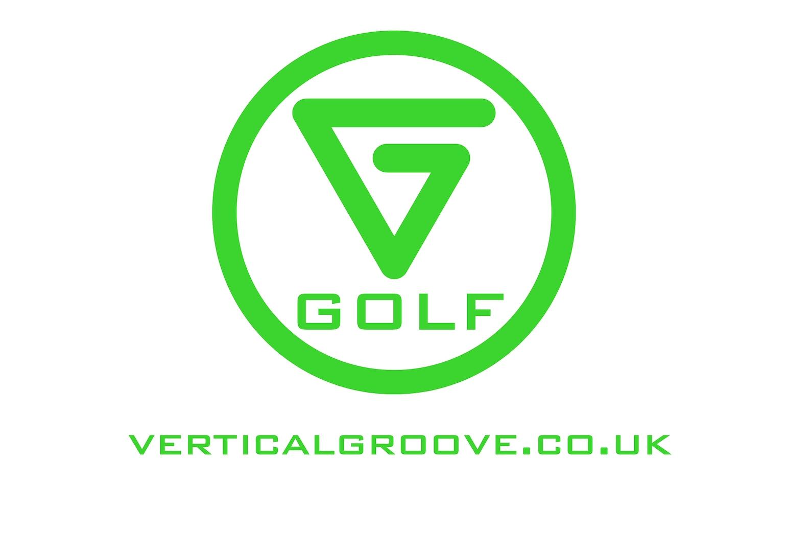Vertical Groove 3-wood makes UK debut in June