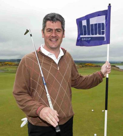 Biggest field ever for HIghland golf Pro-AM