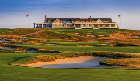 US Open Saturday tee times and pairings