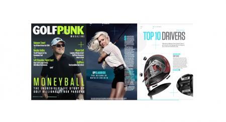 PXG's Golf Billionaire Bob Parsons exclusive