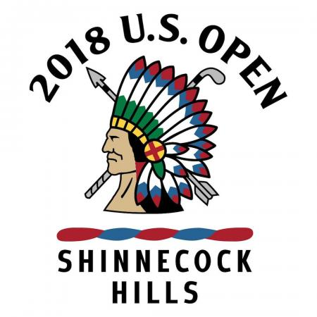 Fleming golf tips for the 118th US Open