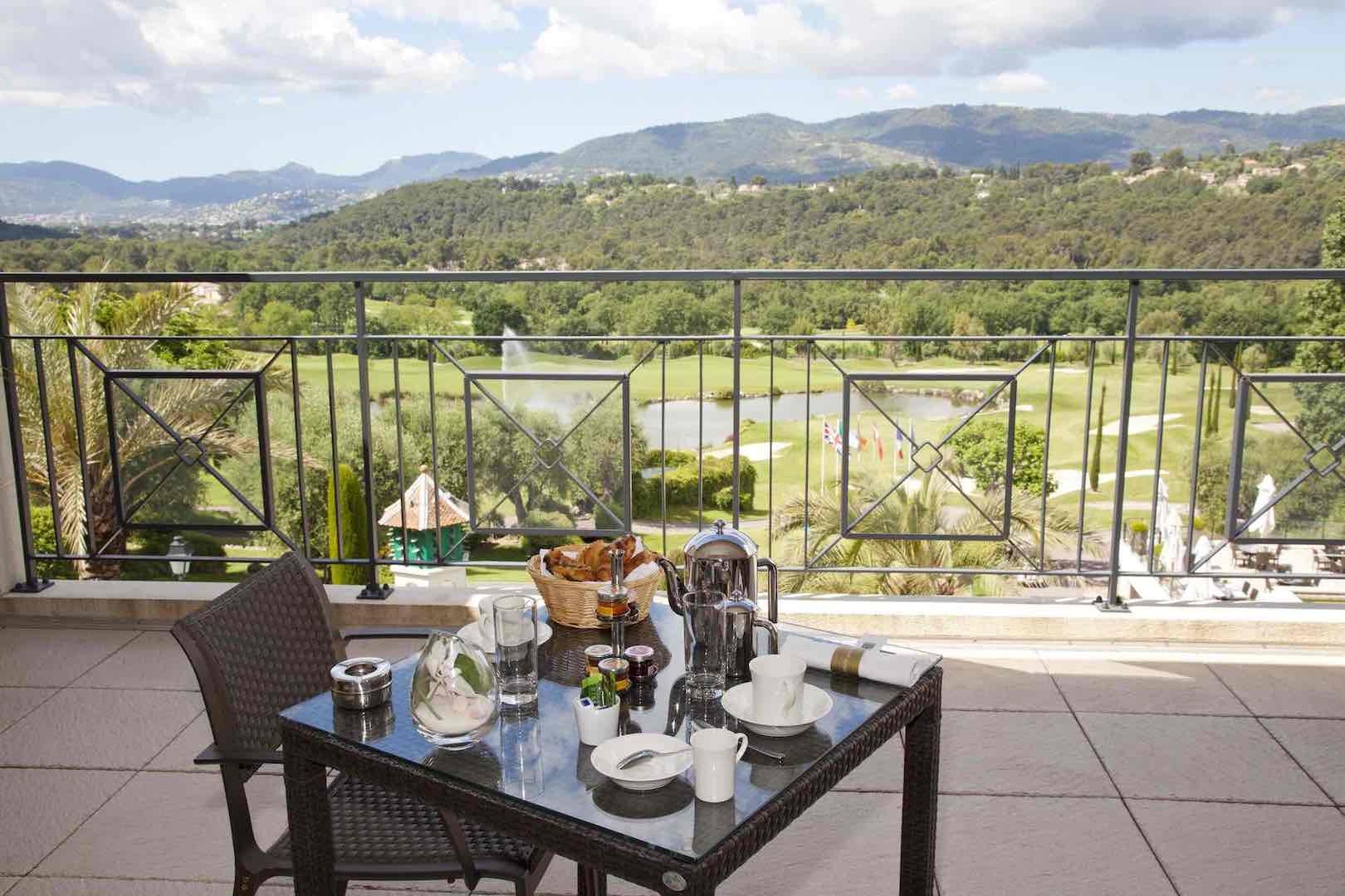 Invest in a share of the French Riviera at Royal Mougins